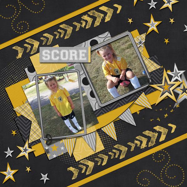 Brooke-Yellow-Soccer
