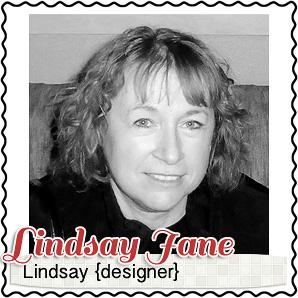 LindsayJane