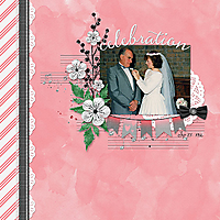 19860927_Wedding20web.jpg