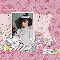 19860927_Wedding30web.jpg