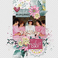 19860927_Wedding31web.jpg