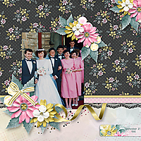 19860927_Wedding32web.jpg