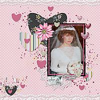 19860927_Wedding40web.jpg