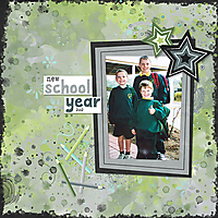20020130_1stschooldayweb.jpg