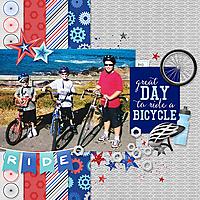 20030101_BoysBikesweb.jpg