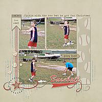 20031228_BaseballJustinweb.jpg