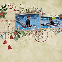 20051225_Christmas1web.jpg