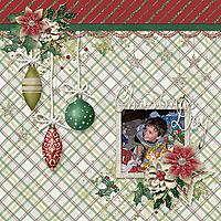 20051225_Christmas2web.jpg