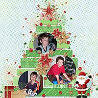 20051225_Christmas5web.jpg