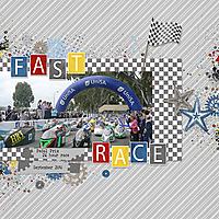 20100918_PedalPrix1web.jpg