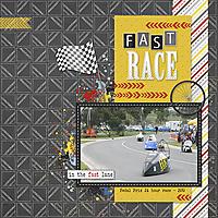 20100918_PedalPrix2web.jpg