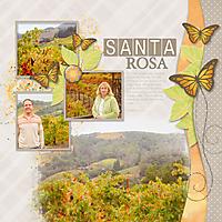 2010_10-Santa-Rosa.jpg