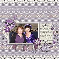 20110211_WithJulieweb.jpg