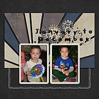 2012-00-back-ljd_randompieces20_2.jpg