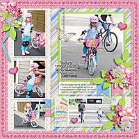 2012-09-02-DFD_FrameIt4.jpg