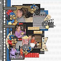 2012-10-20-03-Aprilisa_PP173_t4.jpg