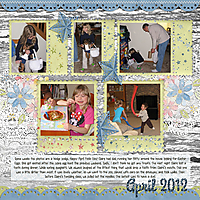 20120401-stamps.jpg