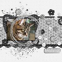 20120418-01-ljd_Templates_Hearts1_bonus.jpg