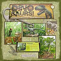 20120603-04-brachiosaurus.jpg