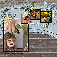 20120616-yet-another-butterfly-release.jpg