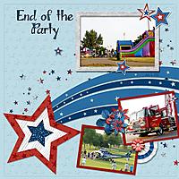 20120703-04-ljd_Templates_Stars1_2.jpg