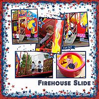 20120703-05-Firehouse-slide.jpg