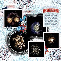 20120704-12-fireworks-1.jpg