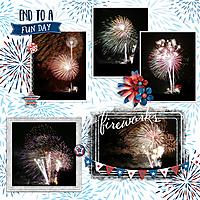 20120704-12-fireworks-2.jpg