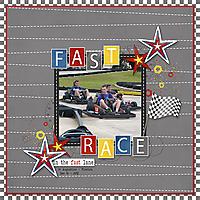20121210_Kartingweb.jpg