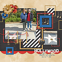 20121223_HollywoodElvisweb.jpg