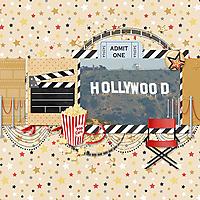 20121223_HollywoodSignweb.jpg