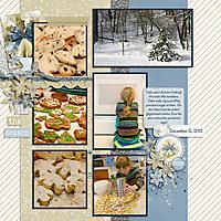 20131215-3-fdd_DecemberDetails2_tp24.jpg