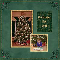 20131224-05-Christmas-Eve.jpg