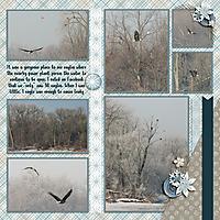 20131227-04-DFD_GiveMeAllThePhotos1_V2.jpg
