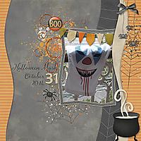 20141031_HalloweenWeb.jpg