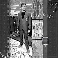 20141209_SuitShoppingweb.jpg