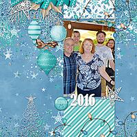20161225_familyweb.jpg