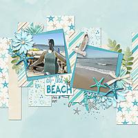 20170108_Beach10web.jpg