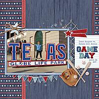 20170424_TexasBaseballweb.jpg
