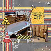 20170522_Bathroomweb.jpg