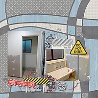 20170529_Bathroomweb.jpg