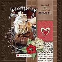 20171022_Chocolatree2web.jpg