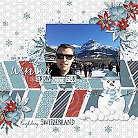 20171118_Switzerland2web.jpg
