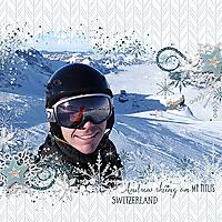 20171118_Switzerland3web.jpg