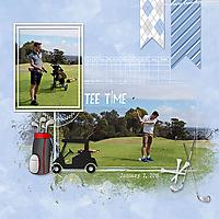 20180102_Golfweb.jpg