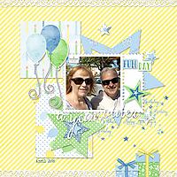 20180413_Birthday13web.jpg