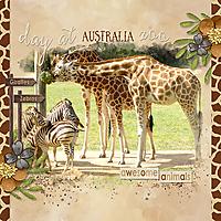 20180907_Giraffeweb.jpg