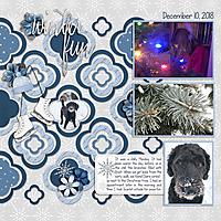 20181210-01-ljd_randompieces28_1.jpg