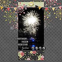 20190101_Fireworksweb.jpg