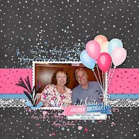 20190413_Birthday1web.jpg
